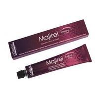 Красители Majirel