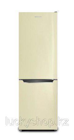 Холодильник DAUSCHER DRF-369NFBEJ