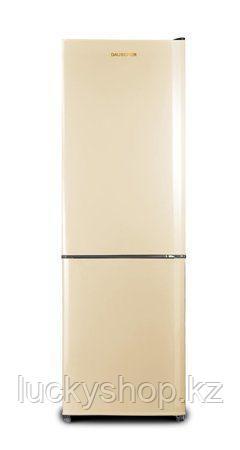 Холодильник DAUSCHER DRF-409SECA