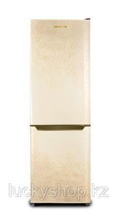 Холодильник DAUSCHER DRF-429GOLD, фото 2