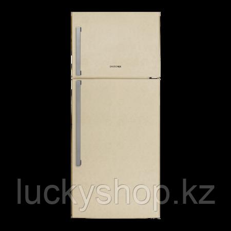 Холодильник DAUSCHER DRF-702NFBEJ