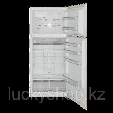 Холодильник DAUSCHER DRF-702NFBEJ, фото 2