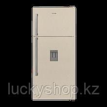 Холодильник Dauscher DAUSCHER DRF-802NFBEJ