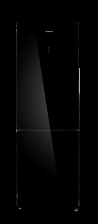 Холодильник DAUSCHER DRF-449NFBL, фото 2