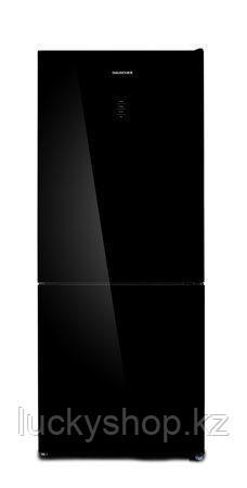 Холодильник Dauscher DRF-549NFBL