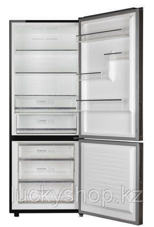 Холодильник Dauscher DRF-549NFBL, фото 2