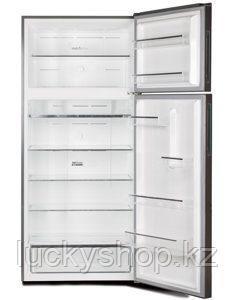 Холодильник Dauscher DRF-502NFIX, фото 2