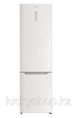 Холодильник Dauscher DRF-509SVKZ, фото 2