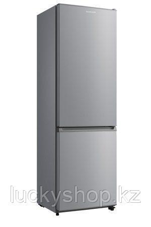 Холодильник Dauscher DRF-400DFIX