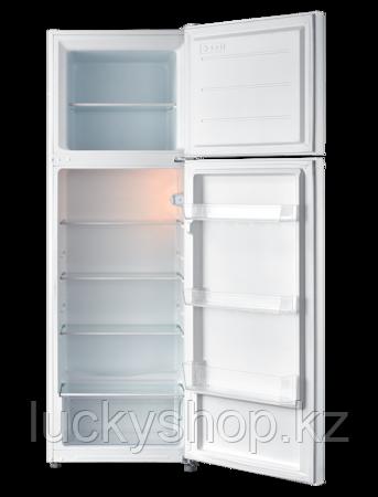 Холодильник Dauscher DRF-402DFWH, фото 2