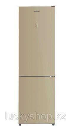 Холодильник DAUSCHER DRF-459SEQA