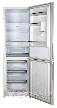 Холодильник DAUSCHER DRF-459SEQA, фото 2