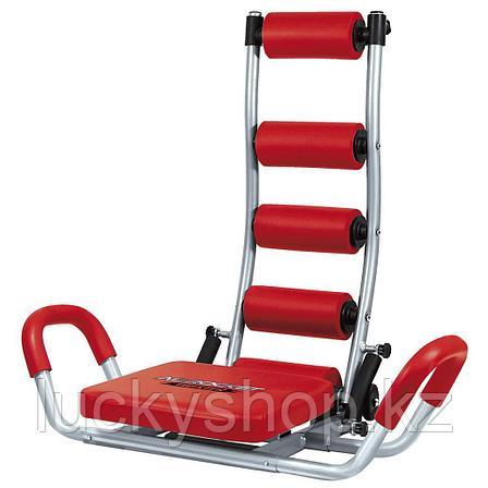 Тренажер для пресса Ab Rocket Twister (Аб Рокет Твистер), фото 2