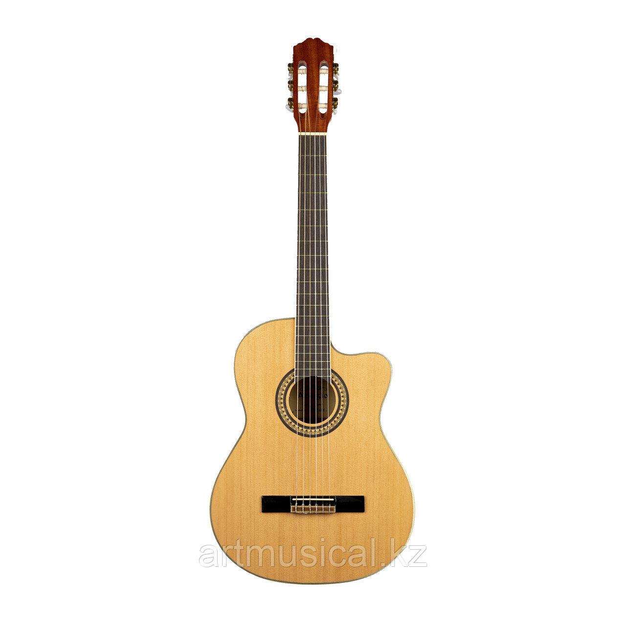 Гитара ADAGIO MDF-3911 NT