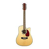 12-ти струнная гитара ADAGIO MDF41127CN
