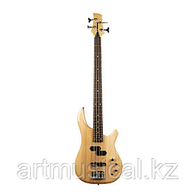 Бас гитара Sonor