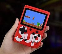 Игровая приставка SUP Gamebox Plus 400 в 1, фото 1