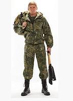 Одежда для охоты и рыбалки в А...