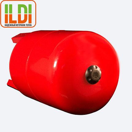 """Расширительный бак """"ILDI"""" TY-06-50L, фото 2"""