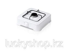 Настольная плита Yucel 0-100