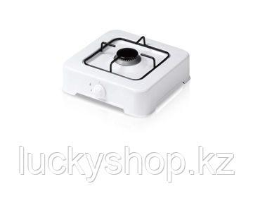 Настольная плита Yucel 0-100, фото 2