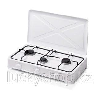 Настольная плита Yucel 0-300