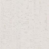 Напольное пробковое покрытие Wic GO Serenity, 31 класс, 10,5 мм, 2,14 м2