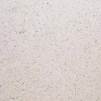 Напольное пробковое покрытие Amorim White Box Kolva, 31 класс, 10,5 мм, 2,14 м2