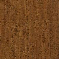 Напольное пробковое покрытие  Клеевая Wic GO Allure, 31 класс, 4 мм, 1,98 м2