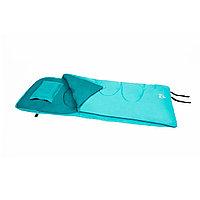 Спальный мешок Pavillo Evade 5 205 х 90 см, BESTWAY, 68101, Полиэстер 190T, Форма - конверт, Температура комфорта 4-8°С, Наполнитель 300 г/м2