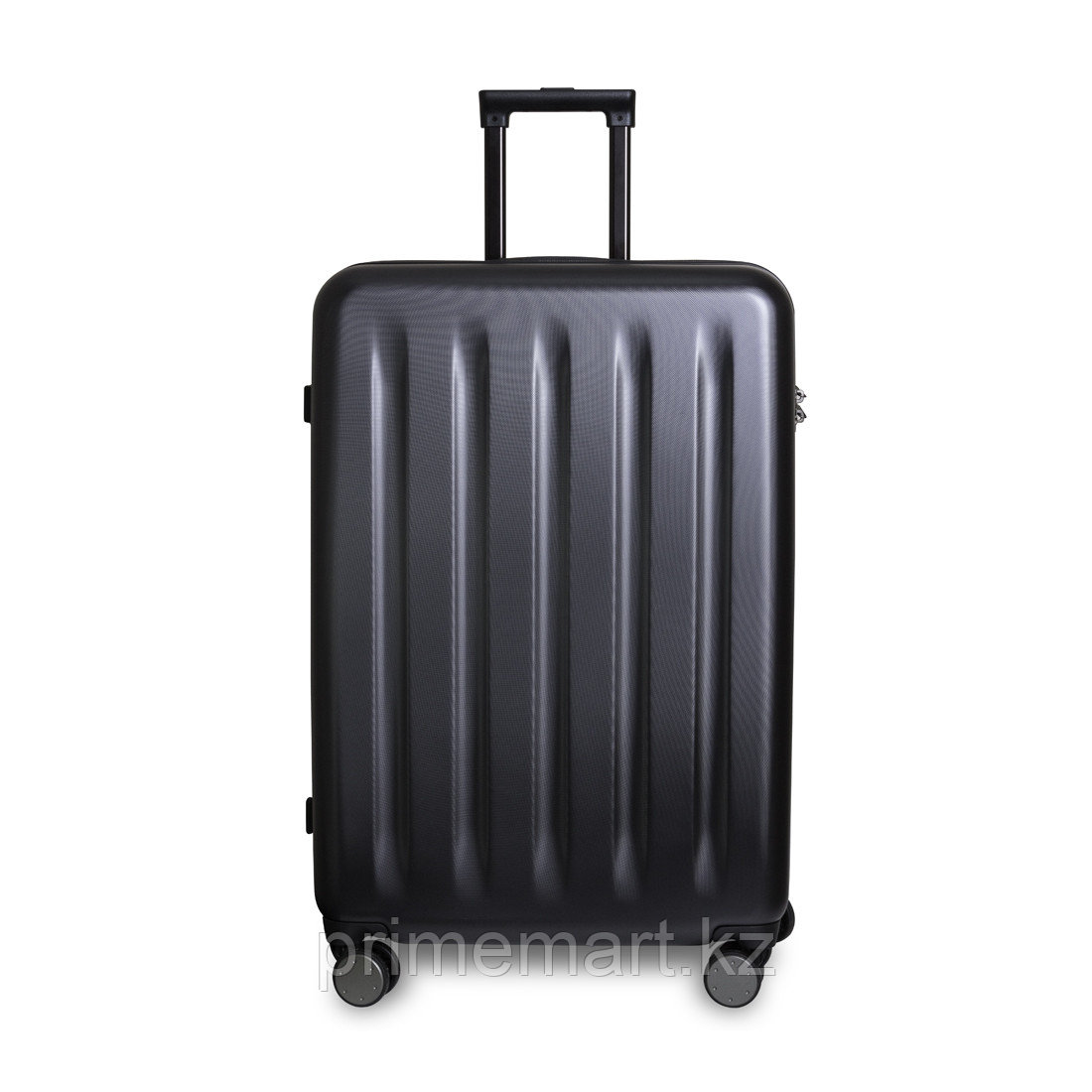 """Чемодан, Xiaomi, Mi Trolley 90 Points Suitcase (Danube luggage) 28"""", 5 вместительных отделений, Изностостойкий"""