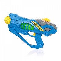 Водяный пистолет Импульс, автоматический