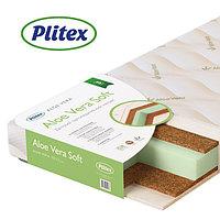 Детский матрас Plitex Aloe Vera Soft
