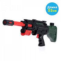 Водяный пистолет Снайпер