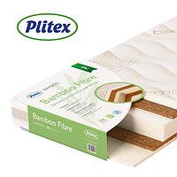 Детский матрас Plitex Bamboo Fibre