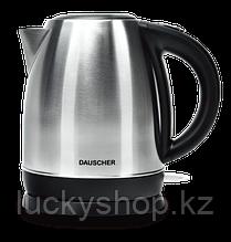 Электрический чайник DAUSCHER DKT-1780IX