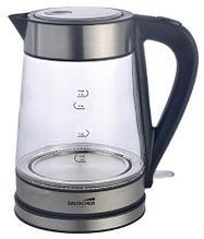 Электрический чайник DAUSCHER DKT-1790