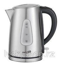 Электрический чайник DAUSCHER DKT-1780
