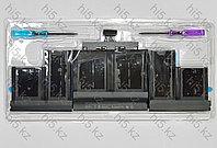 Аккумулятор для ноутбука Apple Macbook Pro Retina A1398, A1494 ORIGINAL