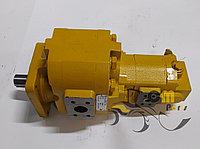 Насос гидравлический ZL50G CBGj3100 0010
