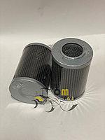 Трансмиссионный фильтр (элемент) ZL50G 3.200A-90-45-127SM