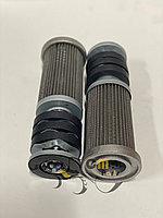 Трансмиссионный фильтр 16Y-15-07000