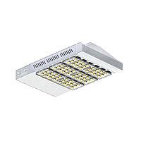 Светодиодный уличный фонарь, iPower, IPSL9000С, 90Вт, Яркость свечения 9000LM, 4500K (Белый Свет)