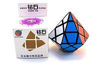 Кубик-головоломка DIANSHENG DIAMOND, фото 1