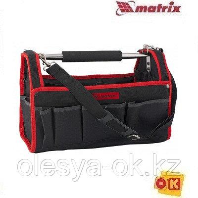 Переноска для инструмента, MATRIX. 90257, фото 2