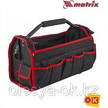 Переноска для инструмента, MATRIX. 902578