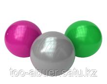 Гимнастический мяч (Фитбол) 55