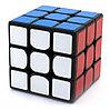 Кубик-головоломка SHENGSHOU 3X3 FANGYUAN