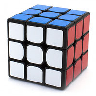 Кубик-головоломка SHENGSHOU 3X3 FANGYUAN, фото 1