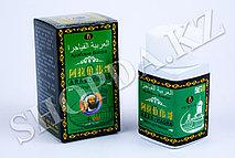 Арабская виагра средство для повышения потенции, банка 8800 мг*10 таблеток